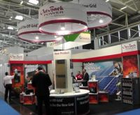 Новинки OutBack Power  на выставке Intersolar  Europe 2012