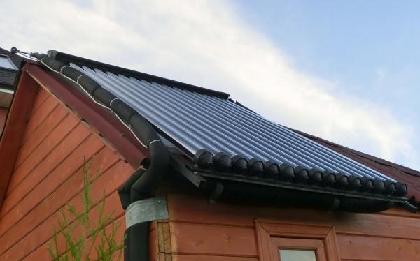 solar-heater-600.jpg